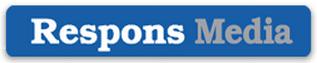 Respons Media Logo